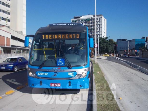 RIO321393.JPG